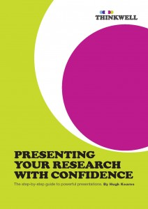Presenting Your Research with Confidence E-Book_p1-page-001