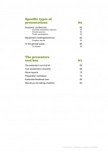 Presenting Your Research with Confidence E-Book_p5-page-001