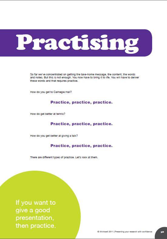 PracticeBookPage